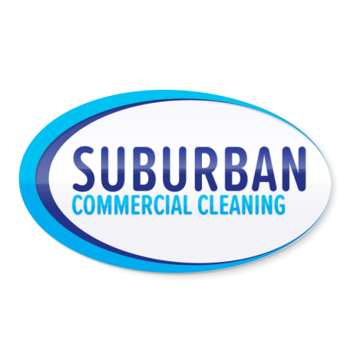 suburban-commercial-cleaning